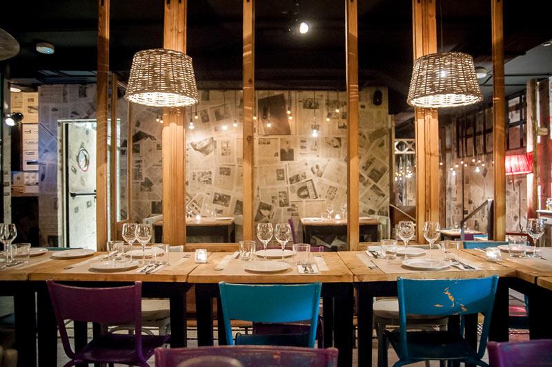 restaurante-saporem-madrid-1