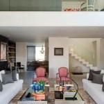 Casa del sueño en Madrid