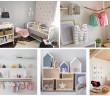 Ideas para decorar la habitación de tu bebe