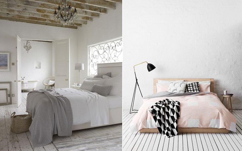 Los mejores trucos para decorar tu casa con estilo - Trucos para decorar tu casa ...