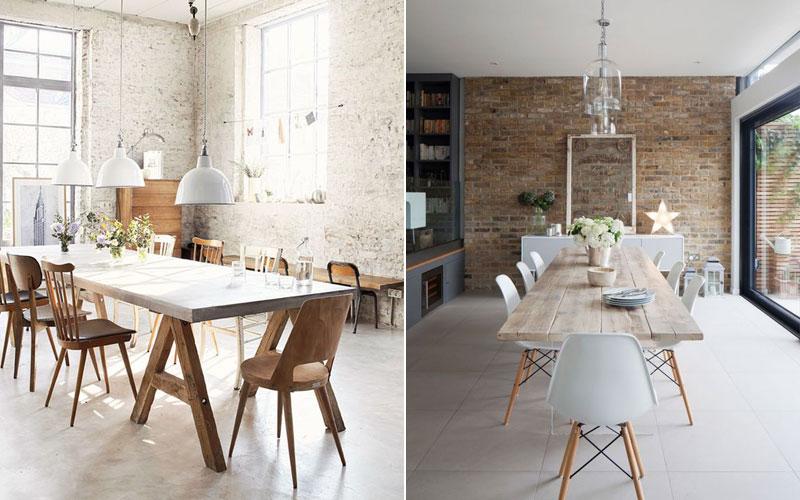 Los mejores trucos para decorar tu casa con estilo minimalista ...