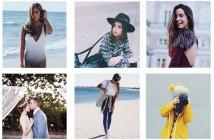 10 bloggers españolas que tienes que seguir en Instagram