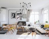 Los mejores trucos para decorar tu casa con estilo minimalista