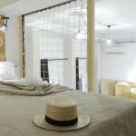 Los 5 hostels más cool de Madrid