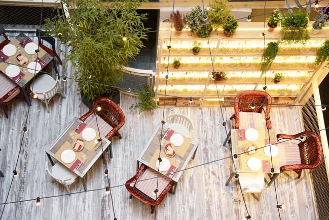 patio-saporem-chueca4