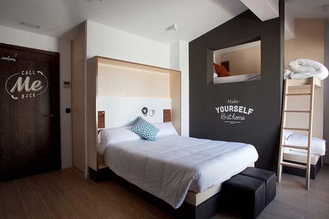 TOC_hostel_Madrid