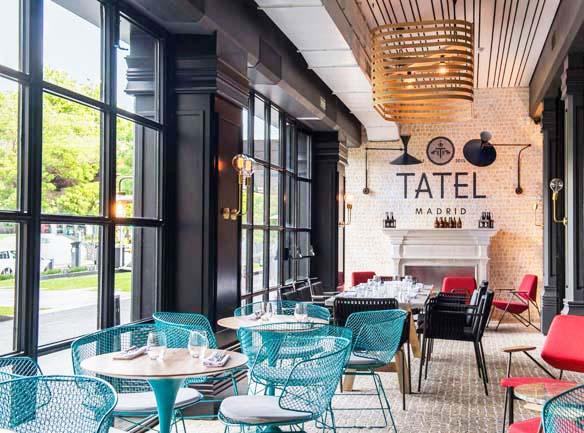 Tatel_TC_ Los 5 mejores brunch de Madrid