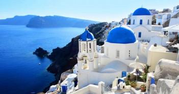 Los 10 viajes que debes hacer alguna vez en tu vida