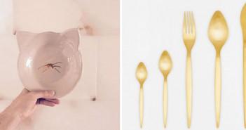 5 artículos de decoración que tienes que comprar