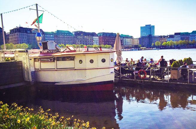 Escapada_Hamburgo_TC_1