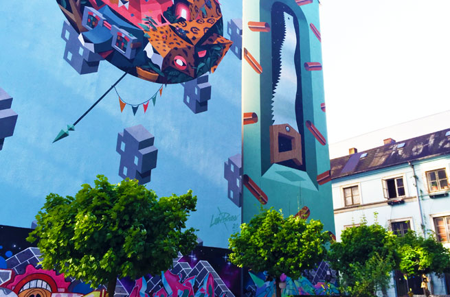 Escapada_Hamburgo_TC_3
