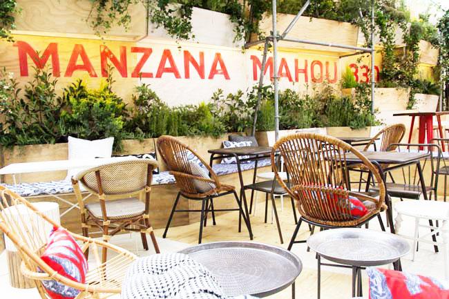 Manzana-Mahou-terraza-Madrid-TC