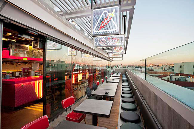 StreetXO-terraza-Madrid-TC