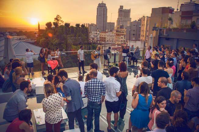 Sunset-Lookers-terraza-Madrid-TC