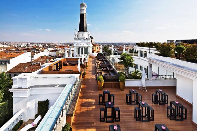 The-Roof-Terraza-Madrid-TC