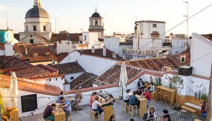 The_Hat-terraza_Madrid_TC