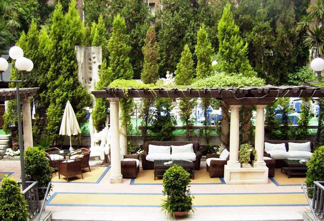 el-jardin-de-miguel-angel-terraza-madrid-TC