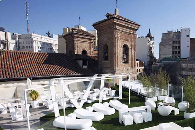 gymage-terraza-Madrid-TC