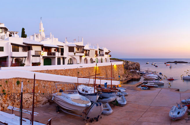 Binibequer_Vell_Menorca_TC