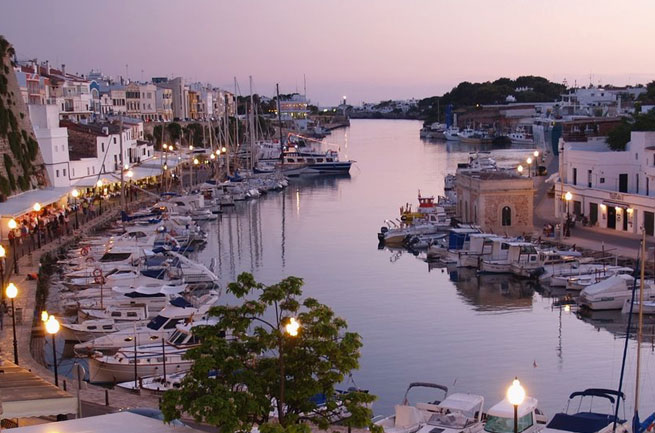 Ciutadella_Menorca_TC