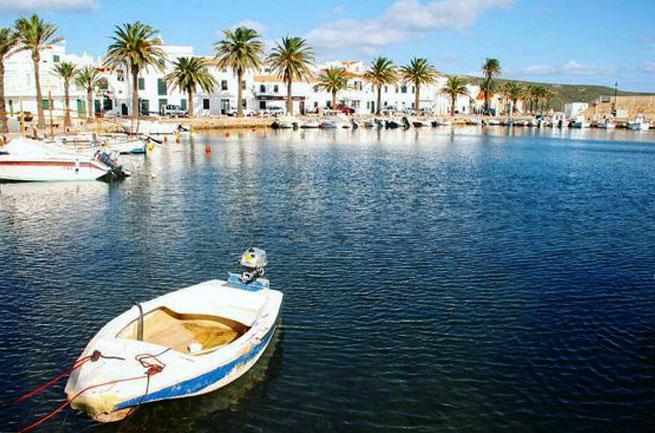 Fornells_Menorca_TC