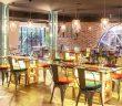 restaurante_Zitty_Portada_TC