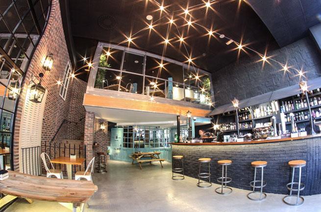 restaurante_Zitty_TC_3