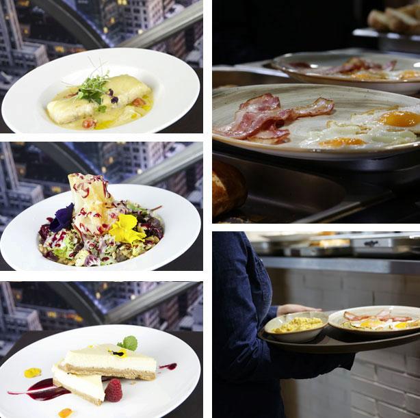 zitty_restaurante_TC_4