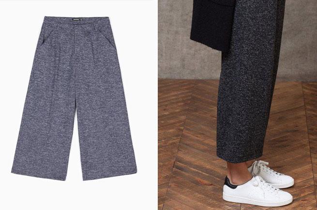 Culotte_pantalones_Otoño_moda