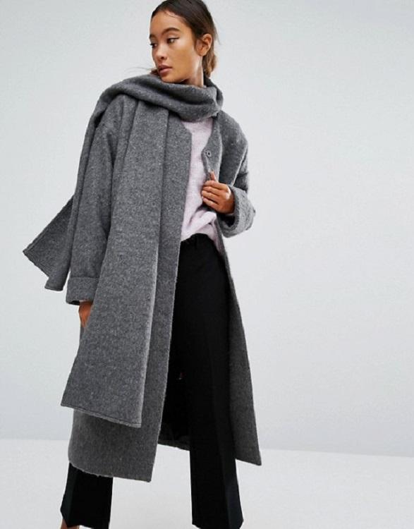 abrigo-asos-bufanda