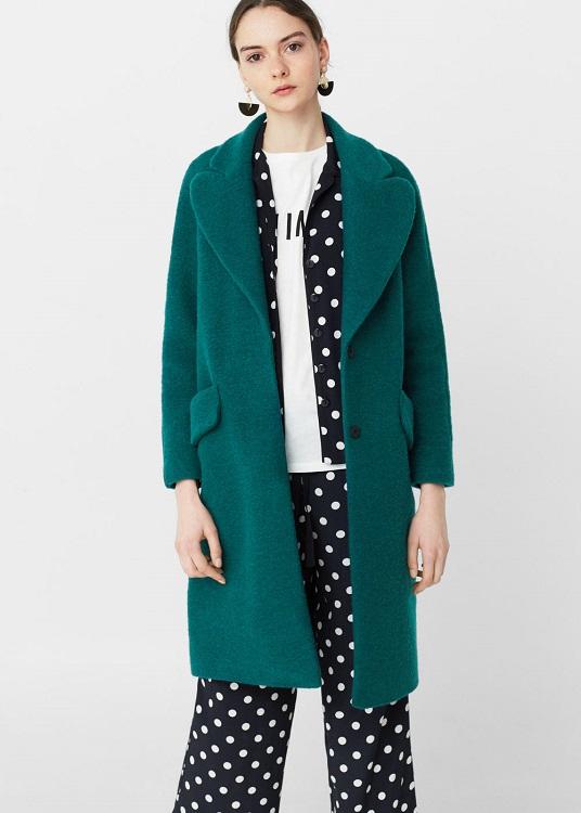 abrigo-lana-textura