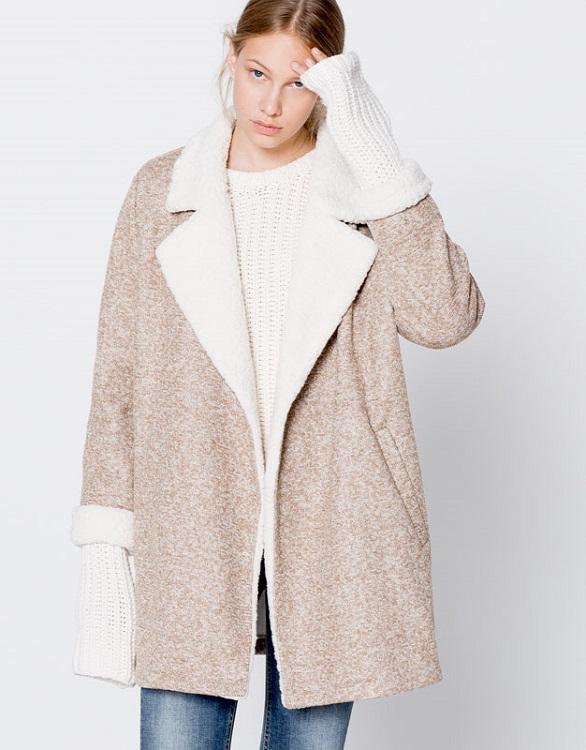 abrigo-solapa-pelo-beige-1