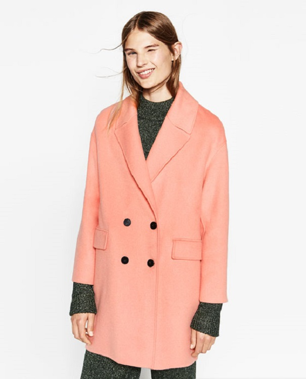 abrigo-rosa-zara