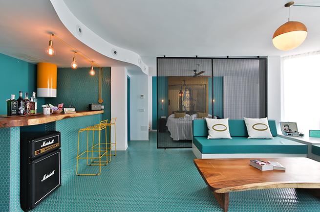 hotel-santos-dorado-general_habitacion_iggy
