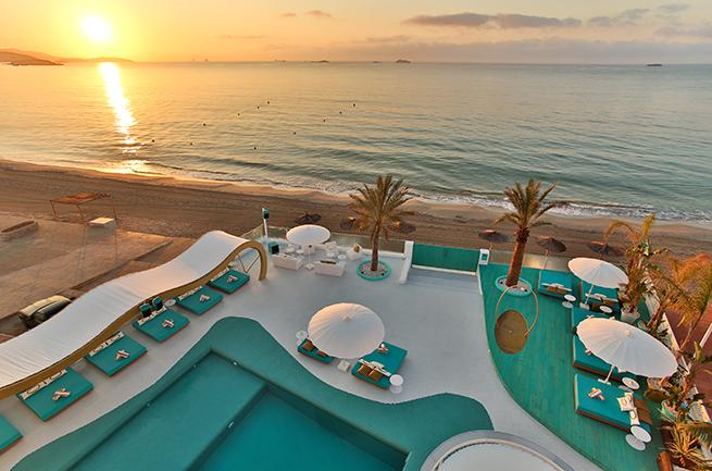 hotel-santos-dorado_exterior_vistas