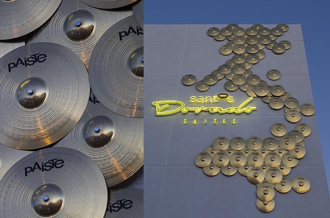 hotel-santos-dorado_fachada_platillos