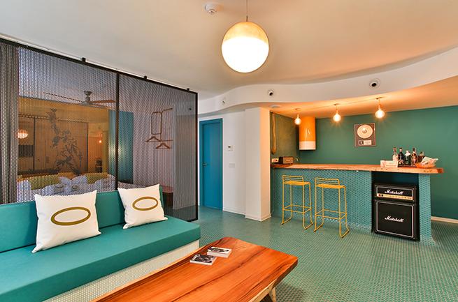 hotel-santos-dorado_general_habitacion_queen