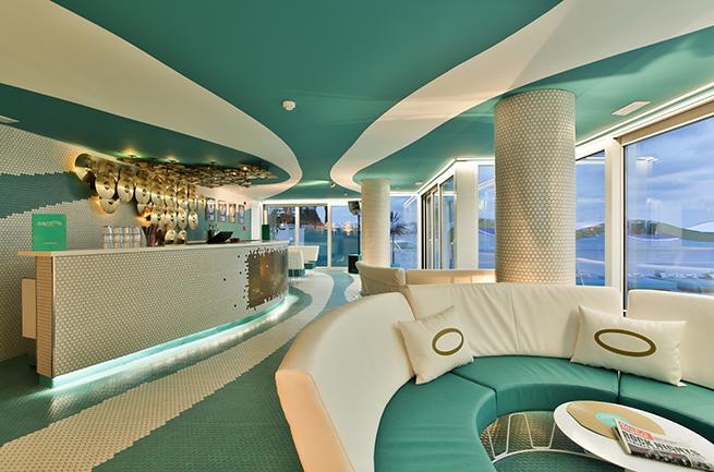 hotel-santos-dorado_interior_decoracion