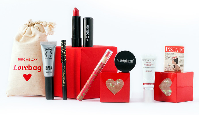 Birchbox_Lovebag_bodegon_TC