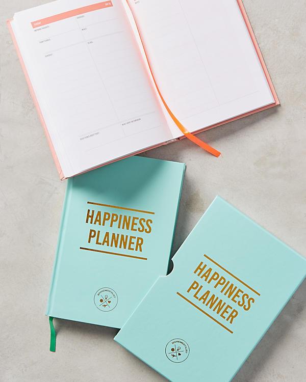 agenda-happiness-planner