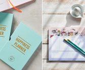 5 elementos imprescindibles en tu mesa de OFICINA