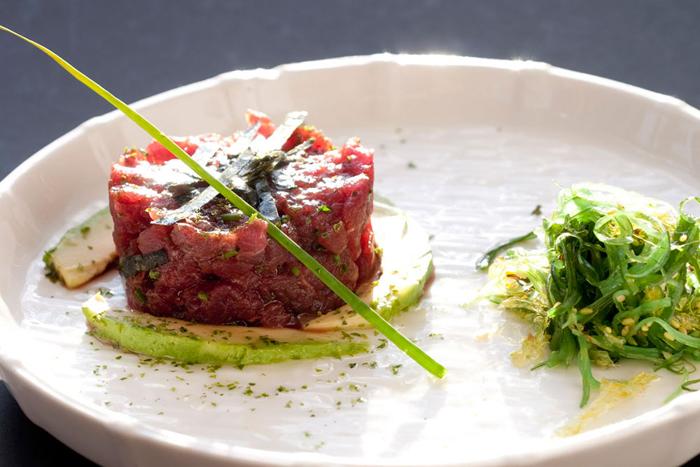 Deatun Diez restaurantes cool que triunfan en MADRID