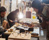AGENDA: El Mercado de Diseño regresa a Madrid este fin de semana
