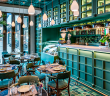 10 RESTAURANTES COOL que triunfan en Madrid