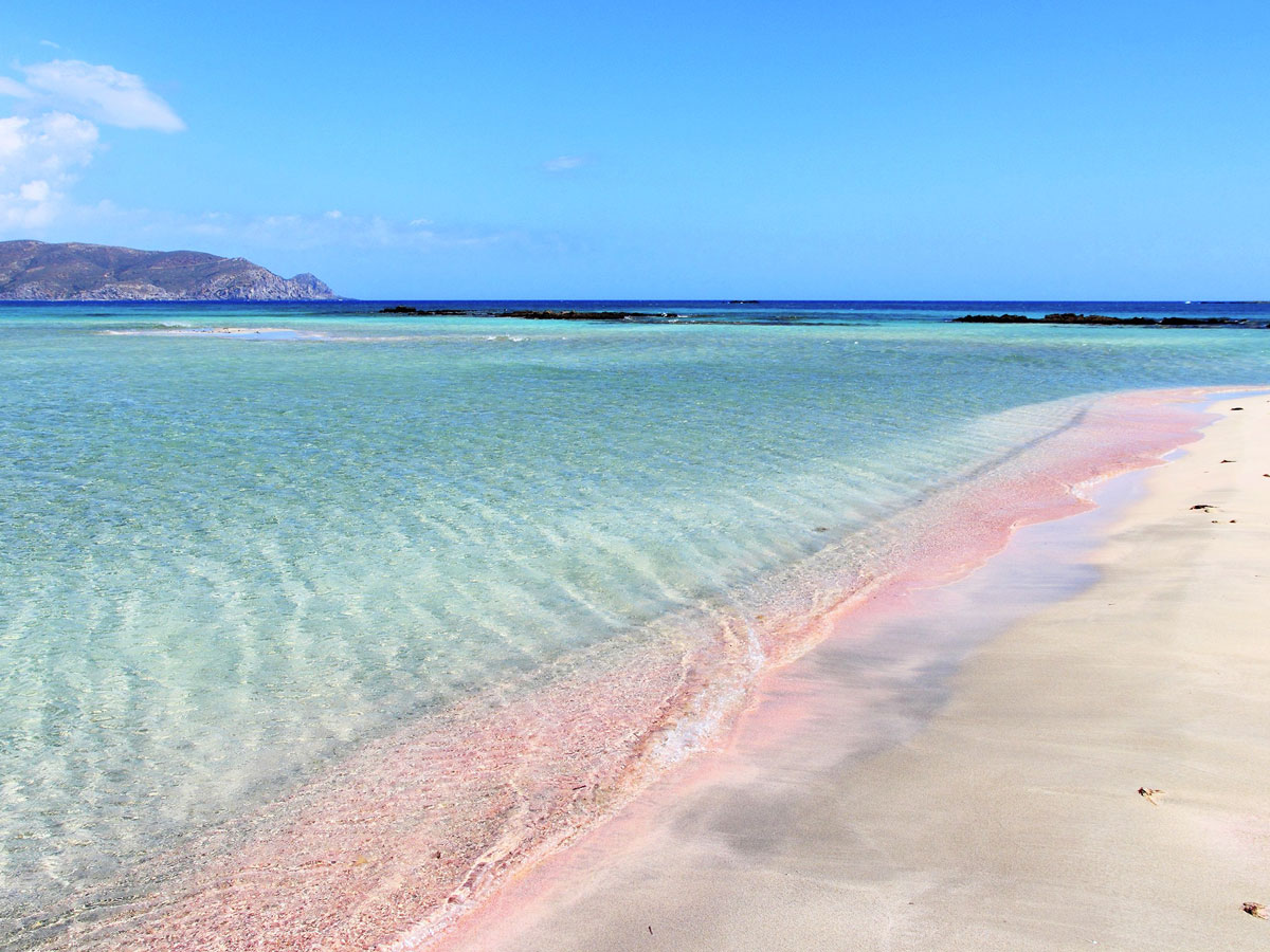 pink-beaches-Elafonisi-beach-TC