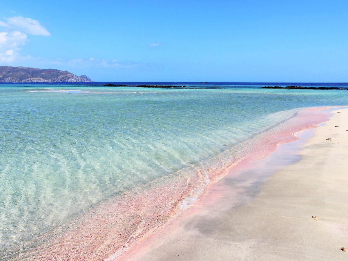 pink-beaches-Elafonisi-beach-TC
