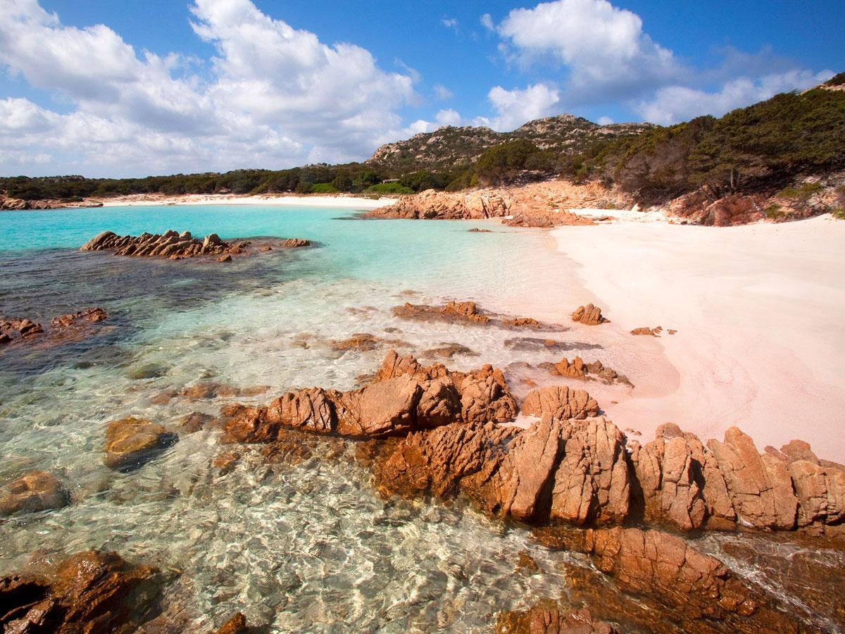 pink-beaches-Spiaggia-Rosa-TC