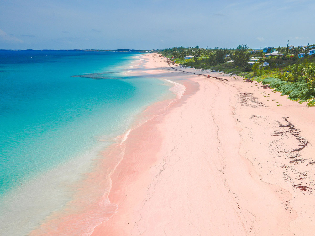 pink-beaches-harbor-island-TC