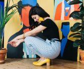 La nueva promesa del arte español: COCO DÁVEZ