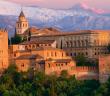 8 sitios increíbles que visitar en España